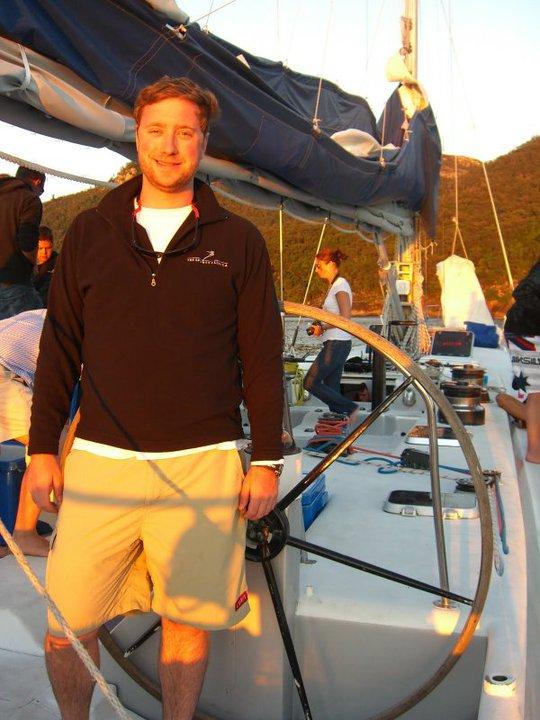 cw boat resized 600