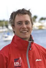 Graham Biehl