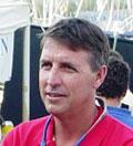 Jahn Tihansky