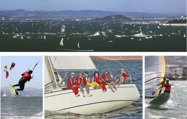 Just sail2 resized 600