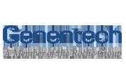 Genentech_Logo_copy