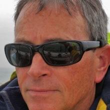 Jim-Hancock-Head-sunglasses.jpg