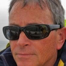 Jim Honcock
